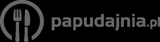 Papudajnia.pl